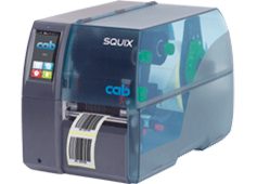 SQUIX4_Center