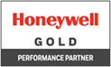 Honeywell_Gold_74pix