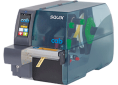 SQUIX4-PerfCutter-Cablemarki