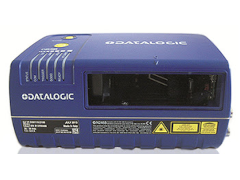 Datalogic DS8110
